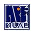 Đại Học Sư Phạm Nghệ Thuật Trung Ương logo
