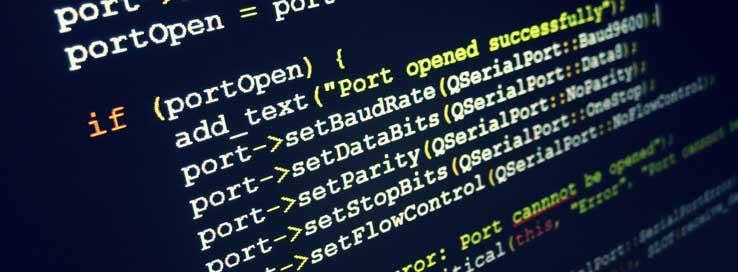 Bắt đầu tự học lập trình như thế nào