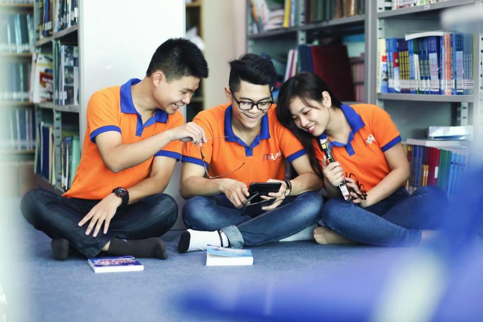 http://itplus-academy.edu.vn/upload/Thudt/a.jpg.jpg