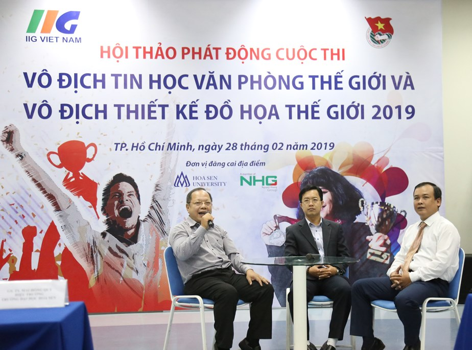 http://itplus-academy.edu.vn/upload/b7ad33828b0773d8f301805541d453df/files/Dung/phat-dong-moswc2019-acawc2019%207.jpg