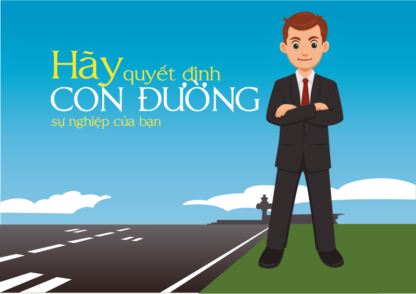 hoc-sinh-THPT-nen-chon-nganh-nghe-nhu-the-nao