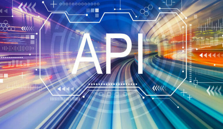 API Downtimes and Errors, How You Can Recover